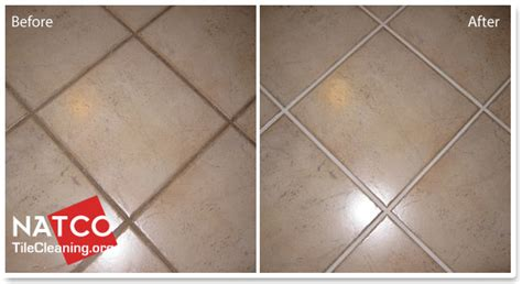 index of how to paint grout in tile floor