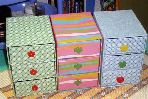 Kotak Penyimpanan Serbaguna Lucu Iin555 flamenet s shop kotak serbaguna