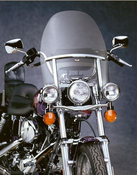 harley davidson lights accessories custom cruisers motorcycle accessories fxstc softail