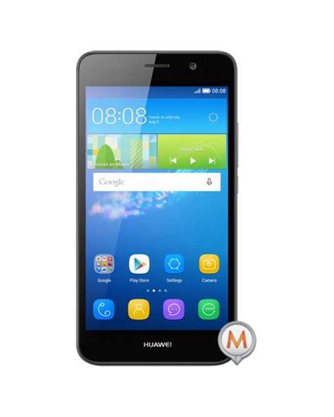 huawei mobile shop huawei y6 dual sim scl l21 black price in europe mobile