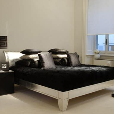 Versace Bed Frame Bed Versace Home Luxury Furniture Mr