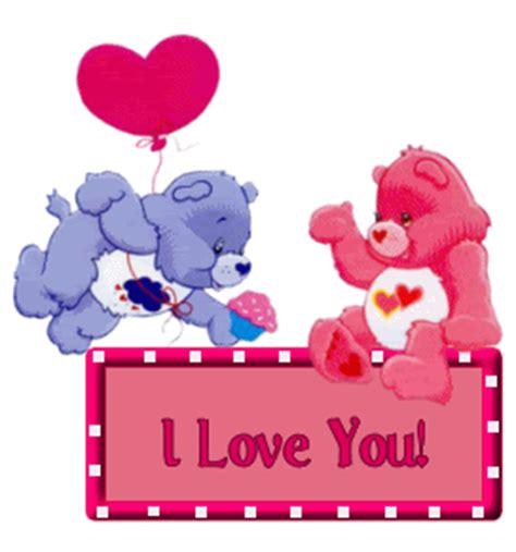 imagenes l love you ositos cari 241 osos imagenes para facebook