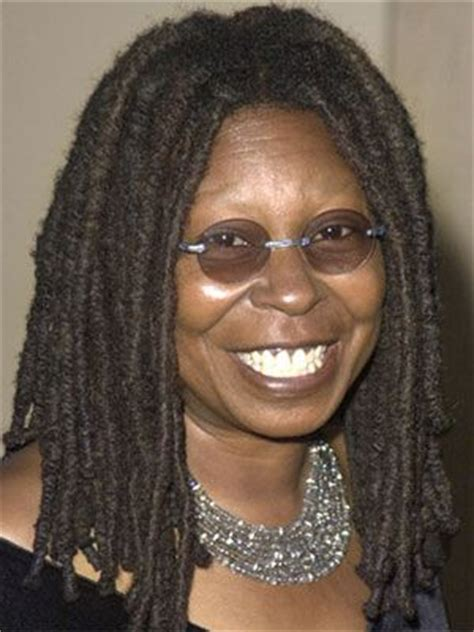 why did whoopie goldberg shave the side of her head 80 best images about 75 most iconic hairstyles of all time