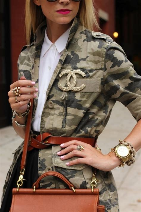 Navy Styles by Fashion Gossipology Fashion Trend Style