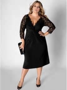 little black dress size 12 dress ty