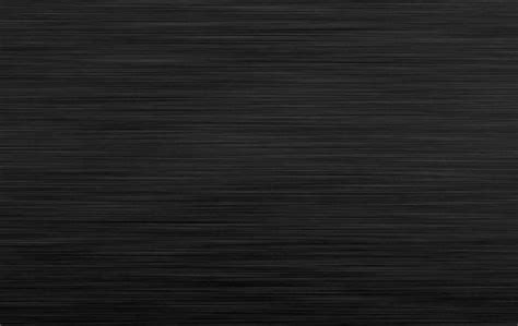 seamless pattern dark seamless dark wood grain texture datenlabor info