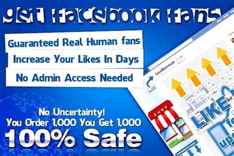 buy fan page likes cheap 10 to buy cheap fans likes