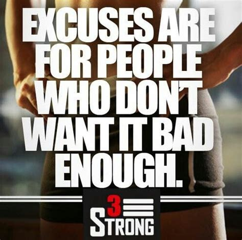 Top I Dont Wanna Workout Excuses by Missing Workout Excuses Quotes Quotesgram