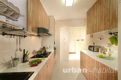 hdb kitchen home decor pinterest grey design and bedroom designs hdb bto 4 room nautical design yishun interior design