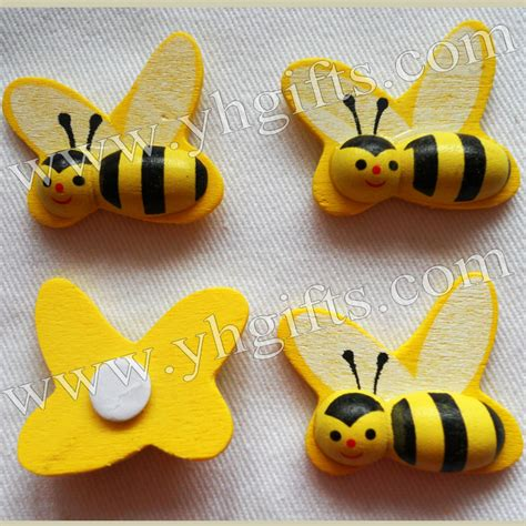 Bee Decorations by Buy Wholesale Bumble Bee Decoration From China Bumble Bee Decoration Wholesalers