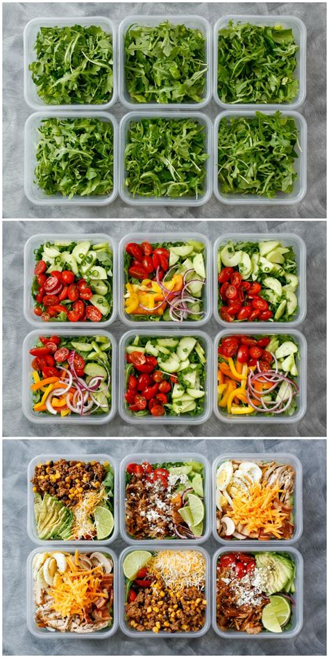 clean for every season fresh simple everyday meals books how to eat salad every day and like it