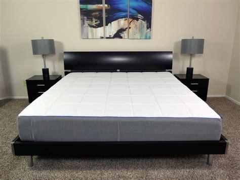 nectar mattress review sleepopolis