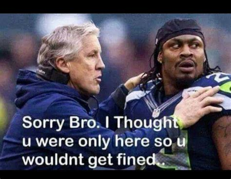 Seahawks Super Bowl Meme - 213 best images about are you ready for some football on