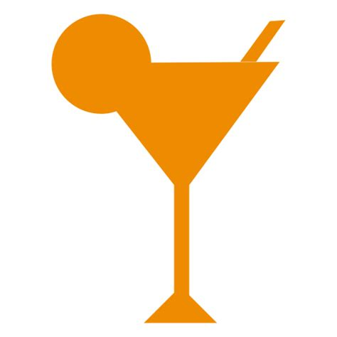 cocktail svg cocktail svg cocktail svg