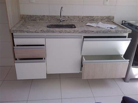 valore appartamento wib valor de cozinha planejada para apartamento