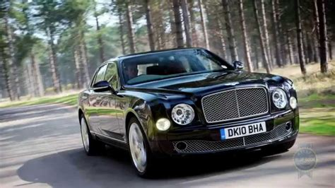 2012 bentley continental pricing ratings reviews kelley blue book 2012 bentley continental flying spur speed review kelley blue book youtube