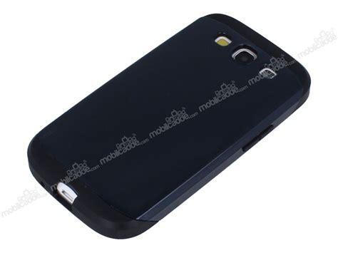 Power Samsung Slim eiroo slim power samsung galaxy s3 s3 neo lacivert kılıf