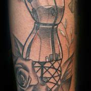 black squirrel tattoo omaha black squirrel 45 photos 16 reviews