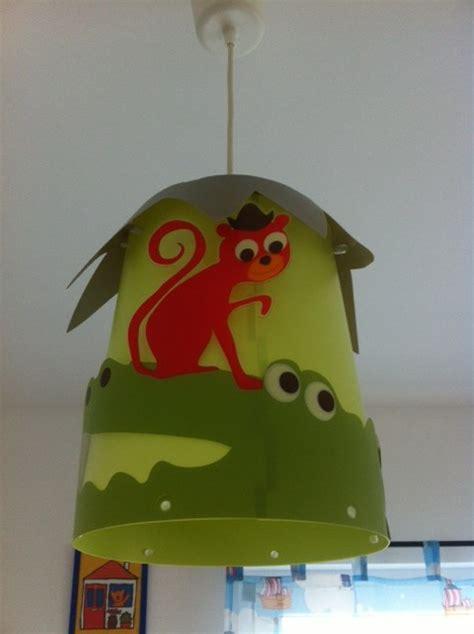 deckenleuchte kinderzimmer roller inspiration f 252 r beleuchtung len licht beim hausbau