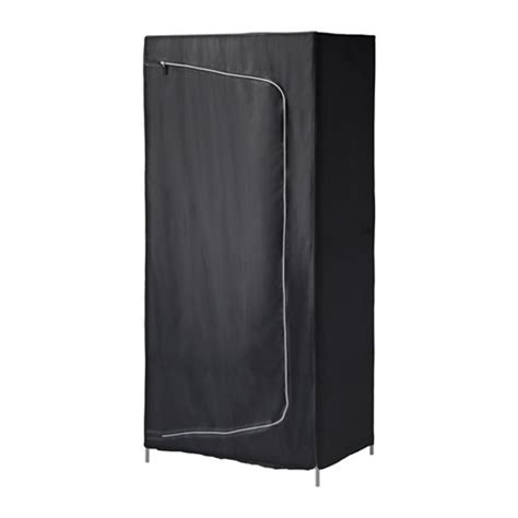 black wardrobe ikea breim wardrobe black ikea