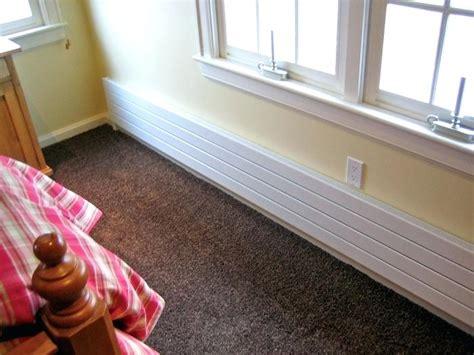 installing runtal radiators baseboard radiators baseboard heater baseboard radiator