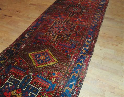 carpet and rug dealers antiques atlas antique heriz rug runner carpet