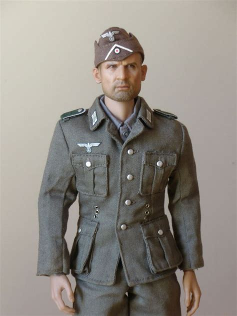 Figure 1 6 Tontenkopf Division German Army Ww2 38 best second world war 1 9 1939 8 5 1945 images on