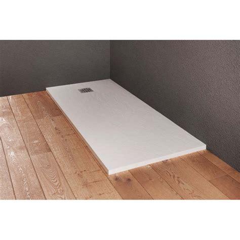 piatti doccia 110x70 docciaviva piatti doccia sanitari edilceramiche di maccan 242