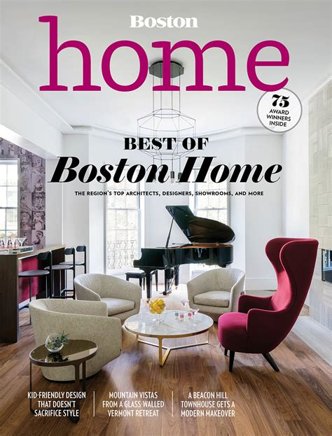 best of boston home 2018 boston magazine