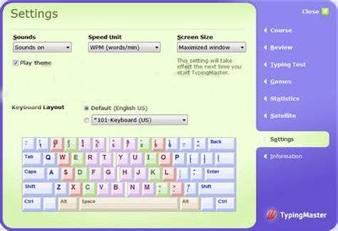 typing games full version free download typing master pro free download full version with key