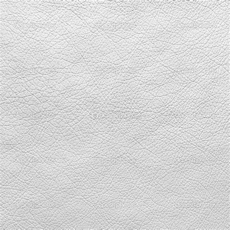 White Leather by White Leather Sofa Texturewhite Leather Texture Stock