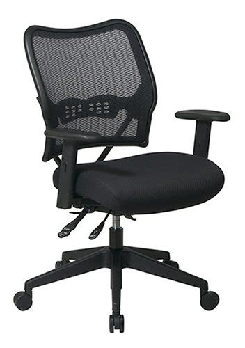 Black Friday Office Chair by Black Friday Office Space Deluxe Chair With Air Grid