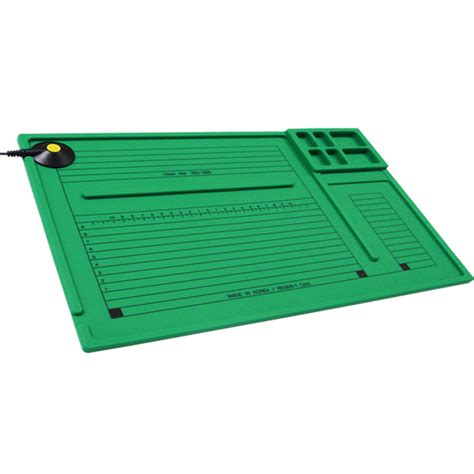 Clean Mat by Silicon Clean Mat Rg 400 From Regeni B2b Marketplace