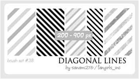 illustrator pattern fill diagonal lines diagonal line pattern illustrator