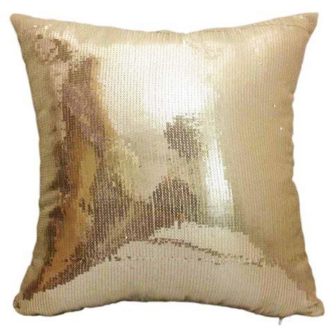 aliexpress com buy decorative pillows aliexpress com buy decorative sequins cushion cover