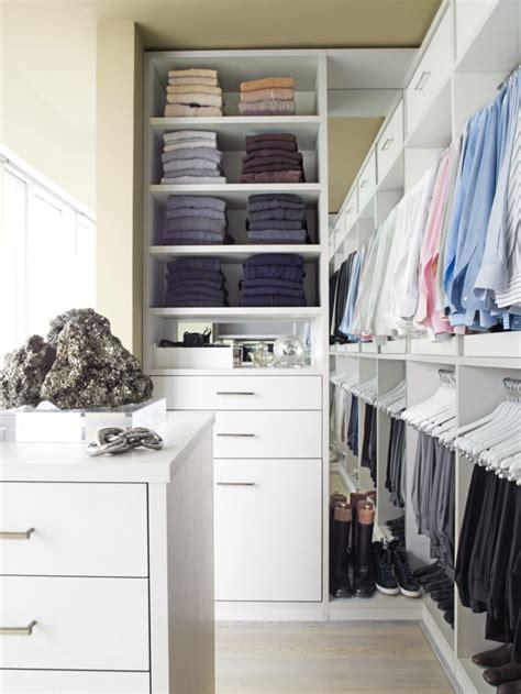 schlafzimmer mit begehbarem kleiderschrank 5398 schlafzimmer mit begehbarem kleiderschrank eine perfekte