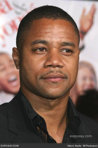 famous cuban female actresses famous black actors greatest african american actor