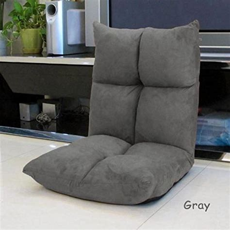 recliners for teens 13 super cool chairs for teenagers
