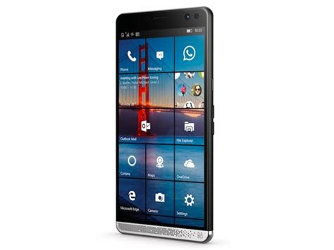 Hp Blackberry X3 hp elite x3 price specifications features comparison