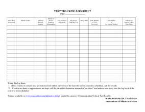 Patient Tracking Template by Daily Schedule Template On Daily Schedule