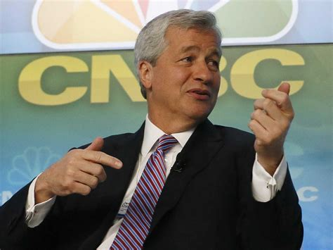 bitcoin jp morgan jp morgan s jamie dimon on bitcoin business insider