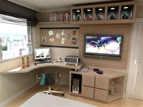 best 20 guy bedroom ideas on pinterest office room 100 best home office images on pinterest bedrooms