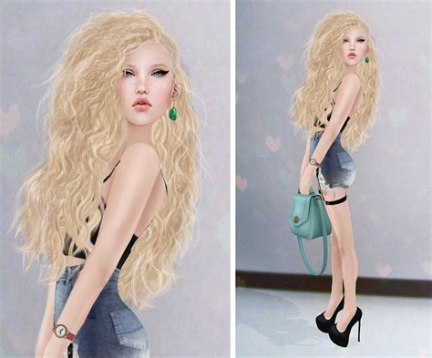 sl fashion blog okkbye