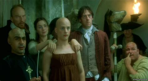 film quills cast kate in quills kate winslet image 5463153 fanpop