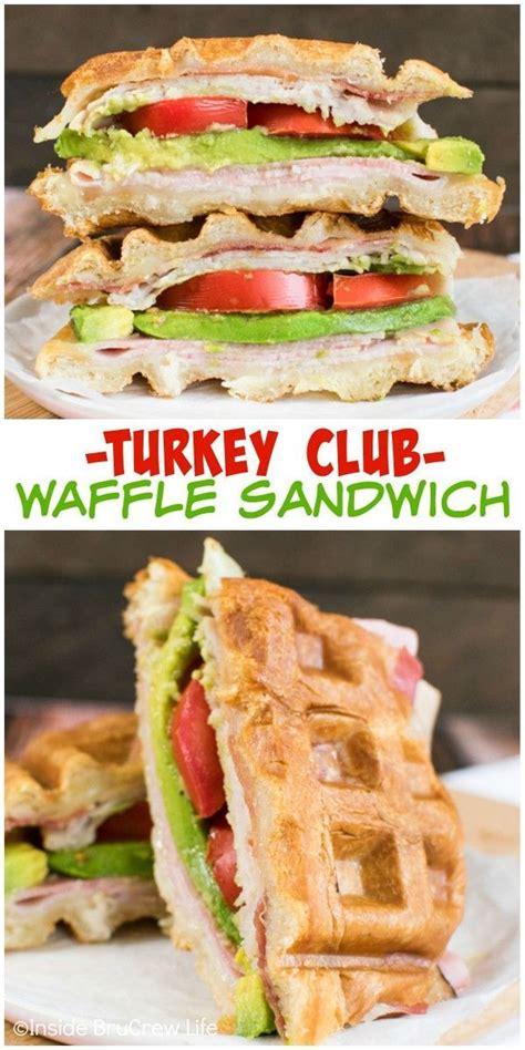 ham and turkey club sandwich recipe best 25 turkey club sandwich ideas on healthy