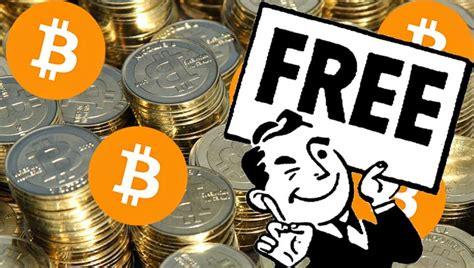 tutorial bitcoin untuk pemula bitcoins tutorial pemula