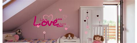 deco chambre girly decoration chambre girly raliss com