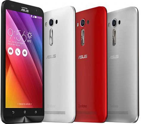 List Chrome Asus Zenfone 2 55 55 Inchtpusoftcaseultrathi asus zenfone 2 laser ze550kl 2gb ram 5 5 quot mobile price bangladesh bdstall