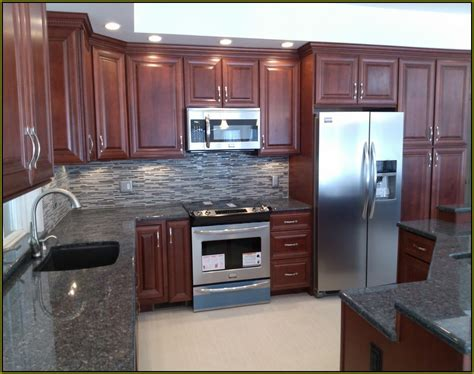 kitchen cabinets york pa wolf kitchen cabinets york pa home design ideas