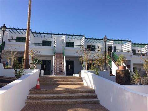 apartamentos tropicana updated  apartment reviews price comparison puerto del carmen